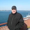 Анатолий, 60, Odessa, Ukraine