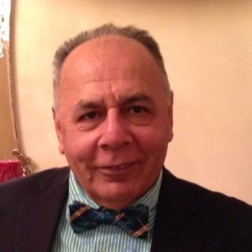 Hasan Albekord, 64, Altamonte Springs, United States