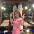 Candy, 32, Al Ain, United Arab Emirates