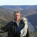 александр, 48, Ust-Ilimsk, Russia