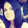 Deniz Arda, 37, Istanbul, Turkey