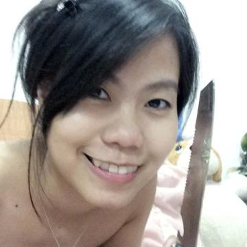 sunanthra, 27, Bangkok Yai, Thailand