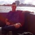 Jeroen Dauven, 24, Hoeselt, Belgium