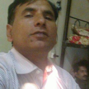 Abdul. Razzaq , 44, Dubai, United Arab Emirates