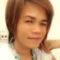 ononjang, 34, Lat Krabang, Thailand