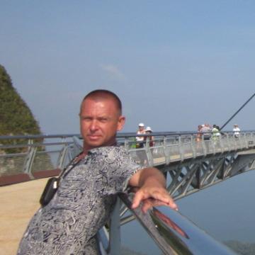 Dmitry, 50, Rostov-na-Donu, Russia