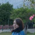 Ксения, 27, Ekaterinburg, Russia