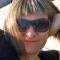 Natasha, 49, Solothurn, Switzerland