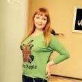 Ольга, 38, Moscow, Russian Federation
