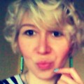 Oksana, 34, Dnepropetrovsk, Ukraine