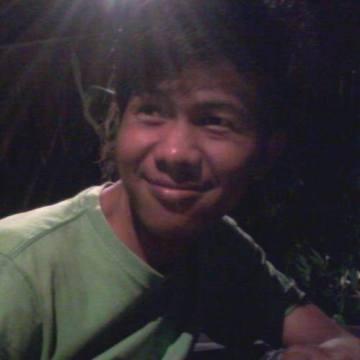 Bunthoeun Bothpreahso, 28, Siem Reap, Cambodia