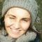 Inna, 41, Bryansk, Russia