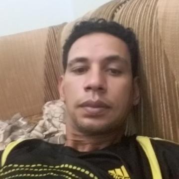 Saad Saad, 38,