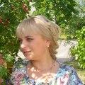 Ольга, 28, Mogilev, Belarus