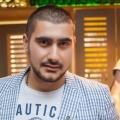Альберт, 24, Saint Petersburg, Russia