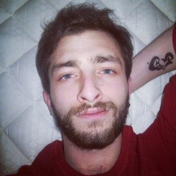 Zaahêr, 22, Ankara, Turkey