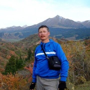 Иван, 43, Kudymkar, Russia