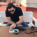 Mirko Perna, 29, Napoli, Italy