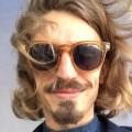 GianMarco Cosmi, 34, San Francisco, United States