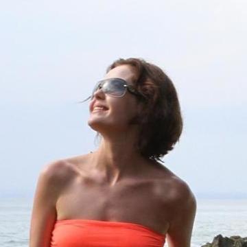 Taiana, 33, Almaty (Alma-Ata), Kazakhstan