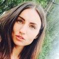 luck  @, 28, Krivoi Rog, Ukraine