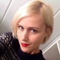Таня , 34, Nikolaev, Ukraine