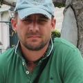 Pavel, 36, Vitebsk, Belarus