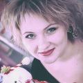 Svetlana, 32, Tambov, Russia
