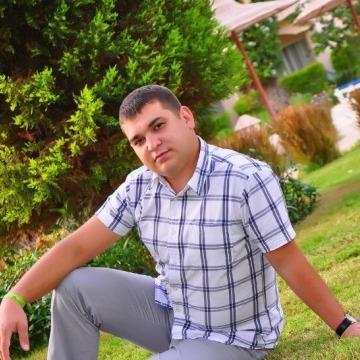 Rustem, 34, Ufa, Russia
