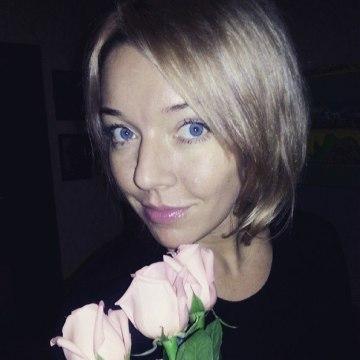 анастасия, 36, Saint Petersburg, Russia