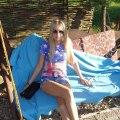 Katerinka, 25, Grodno, Belarus