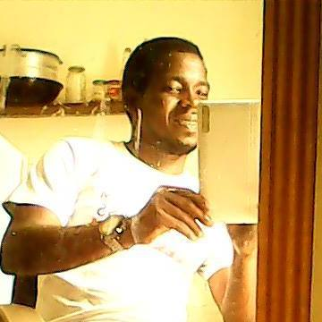 jonathan, 40, Abidjan, Cote D'Ivoire