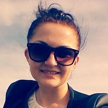 Виктория, 23, Sochi, Russian Federation
