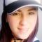Andreina Gentile, 27, Bogota, Colombia