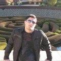 Artur, 31, Los Angeles, United States