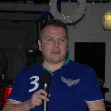 Алексей, 39, Kiev, Ukraine