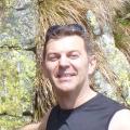 diego, 42, Santhia, Italy