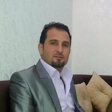 shydahawlery, 32, Irbil, Iraq