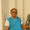 vladimir, 46, Ashdod, Israel