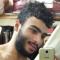 EbdeuSlave, 25, Casablanca, Morocco