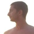 Emanuele Chinello, 30, Desio, Italy