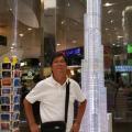 yammi, 52, Singapore, Singapore