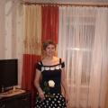 НИНА, 50, Nadym, Russia