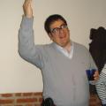 Federico, 31, Tucuman, Argentina
