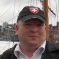 Yury, 40, Arkhangelsk, Russia