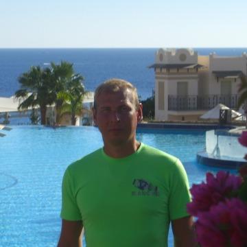 Игорь, 40, Belgorod, Russia
