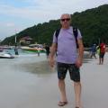 muratxxx, 53, Istanbul, Turkey