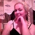Яна, 33, Lvov, Ukraine