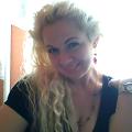 Яна, 27, Lvov, Ukraine