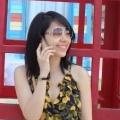 Freya Ngo, 26, Ho Chi Minh City, Vietnam